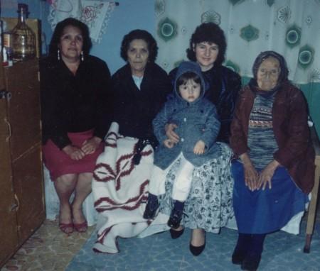 generaciones (2)